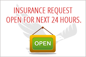 Image for MEGA BITCHAIN Insurance Request open till next 24 HOURS.
